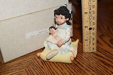 """New Courtney Lynette Sweet Dreams """"Once Upon A Time""""Figure Usa In Original Box"""