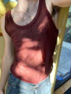 jean paul gaultier mesh