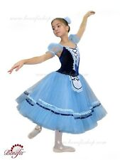 Giselle ballet costume P 0511 Child Size