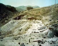 6x4 Gloss Photo ww4E1A World War 2 II WW2 Fortifications 2