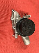 Alfa Romeo  2600 touring spider  sprint  waterpump