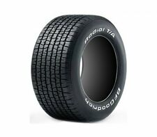 BF GOODRICH Radial T/A 205/60R13 86S 205 60 13 Tyre
