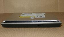 Hp TS-L633 SATA DL DVD±RW Drive 574285-FC1 Laptop, notebook Drive (k5-13)
