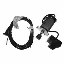 Parts - Electric Starter