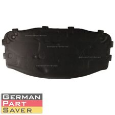 New Hood Insulation Pad Fits BMW E46 320i 325i 328i 330i 51488193941
