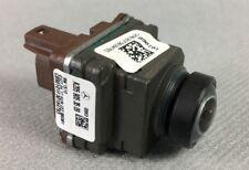 Original Mercedes Surround View Camera Kamera Cam W205 C-Klasse | A2059053509