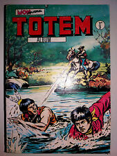 album reliure TOTEM  N° 9.25.26.27 MON JOURNAL TTBE reno kid GRINGO tony sherif