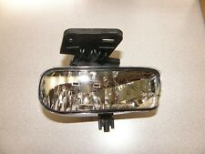 1999 - 2006 GM GMC FOG LAMP ASSEMBLY YUKON XL 10385055 RIGHT HAND - NIB RRP $70
