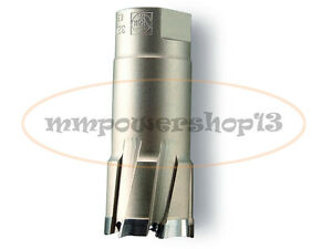 * FEIN HM-Ultra50 Kernbohrer M18 D15x50 Ø 15mm