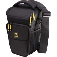 RG a99 long camera bag for Sony Pro 75 a99 a77 a65 a68 a58 a55 a37 a35 zoom grip