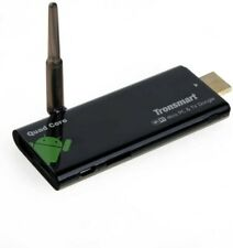 Tronsmart CX-919 Mini Android PC TV Stick Quad Core 8GB+2GB Ram WIFI PureXBMC