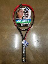 *Nos* Yonex Vcore Sv 100 Tennis Racquet - 300g 10.6 oz - 4 3/8 L3 -Kerber Racket