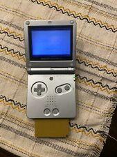 POKEMON GOLD Version Nintendo GAMEBOY COLOR GAME Authentic Original Cartridge