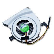 For Toshiba Satellite C630 C640 L600 L630 L640 L645 AB7805HX-GB3 CPU Cooling Fan
