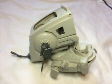 VINTAGE STAR WARS AT-ST (SCOUT WALKER) VEHICLE - KENNER – 1982 for parts