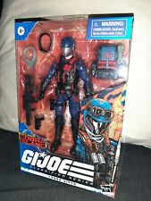 Gi Joe Classified Cobra Viper Target Exclusive Rare Hot