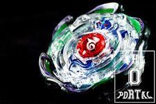 TAKARA TOMY Beyblade BURST B101 Random Booster 9 Blast Jinnius .1.D-ThePortal0
