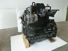 YANMAR Motor 3TNE 3TNA 3TNV Neuson Kobelco Takeuchi Komatsu Bagger