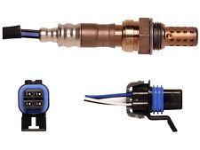 DENSO 234-4616 Oxygen Sensor