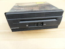 Audi Passat 3B Navigationssystem Laufwerk Rechner A3 A4 A6 A8  4D0919887D