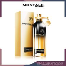 MONTALE PARIS INTENSE PEPPER PROFUMO EDP 100 ML