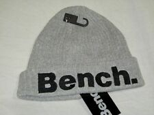 Fitted 100% Cotton Hats for Men