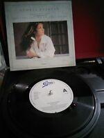 "Gloria Estefan – Here We Are Vinyl 7"" Single UK Epic 1990"