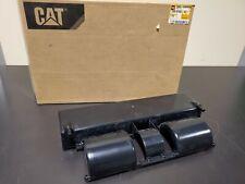 Caterpillar Cat Telehandler Ac Evaporator Case Cover 355 4765 New