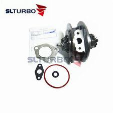 New turbo core TF035 cartridge CHRA 49135-05640/41 BMW 120d 320d M47TU 120 kw
