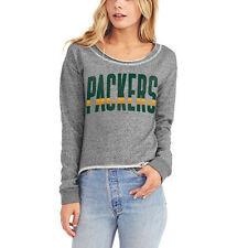 Women s Green Bay Packers NFL Fan Apparel   Souvenirs  3cd396267