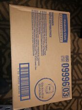 Kimberly-Clark Professional Touchless Towel Dispenser 999603. New Free Shipping