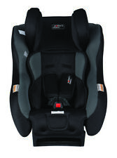Mother's Choice  Avoro Convertible Car Seat