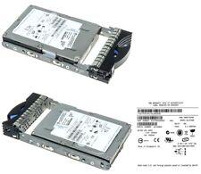 dysk twardy IBM 39r7340 73gb SAS 10k 3.5'' 26k5837