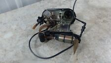 07 Harley Davidson FLHTCUI Electra Glide Ultra Classic Gas Fuel Sending Unit