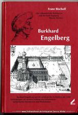 Burkhard Engelberg v. Franz Bischoff 3896391577
