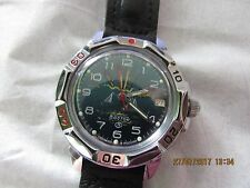 for sale ******* VINTAGE VOSTOK ******* wrist watch