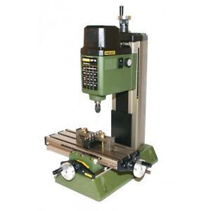 Miller Proxxon 27110 MicroMot MF 70