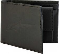 Alpinestars Ageless Leather Wallet  Mens