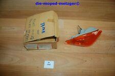 Kawasaki ZZR 600 ZX600E 23040-1240 Blinker Turn Signal Original NEU NOS xx2960
