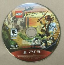 Sony Playstation 3 PS3 Disc Only Games (Buy More, Save More!)