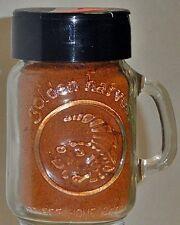 Bhut Jolokia (Ghost Pepper) Ground Chile Powder
