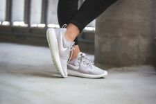 Women's NIKE ROSHE TWO => also UNISEX fix & free shipping