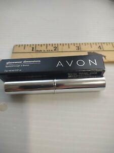 Avon Glazewear Dimensions Lipstick G406 Discontinued  new d
