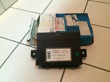 Alarm Modul Escort Mk6 VI Fiesta OVP Ford 1020677 94FG15K600CE