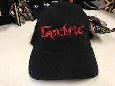 Tantric New 2001 Baseball Hat