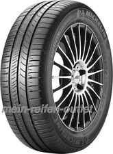 Sommerreifen Michelin Energy Saver+ 195/55 R15 85V
