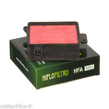Filtre à air Hiflofiltro HFA5002 Scooter Kymco 125 - 150  Movie Xl 2001-2010