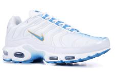 outlet store d68c8 ee0b3 Nike Air Max Taglia se Plus TN UK 6 EU 40 AO9565-100