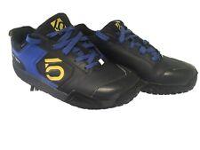 Five Ten Flat Shoes  Size 8uk. 42 Eur