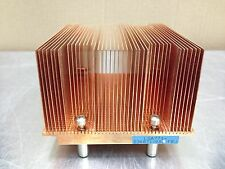 Intel XEON Pasiv CPU Dissipatore di calore LGA771-D36871 - 001-FJJ Usato